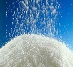 قیمت پودر چربی کلسیمی و خالص خوراک دام طیور