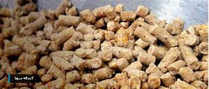 مراکز فروش کنجاله سویا دامی ارزان قیمت