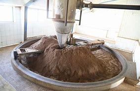 صادرات پودر گوشت طیوری کشتارگاه اصفهان