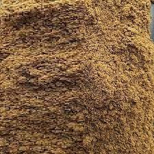 قیمت خرید پودر چربی خالص کرج