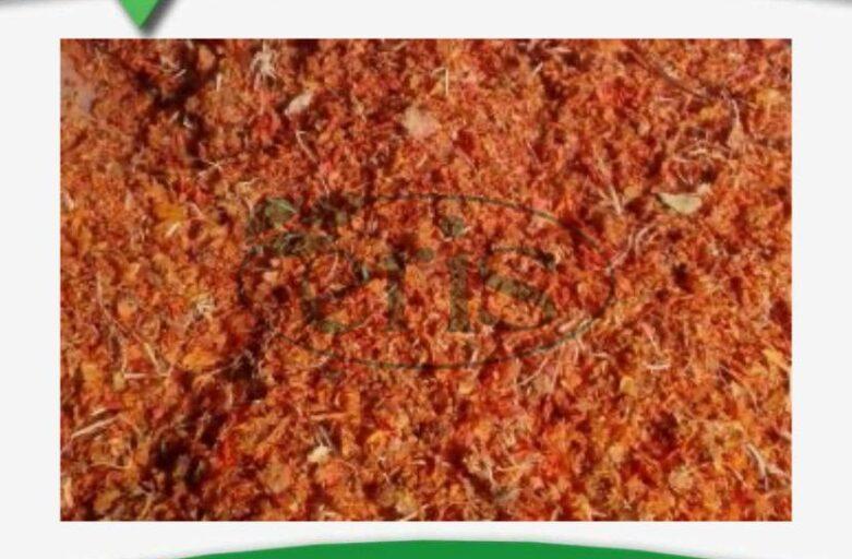 خرید و فروش تفاله گوجه در خوراک دام