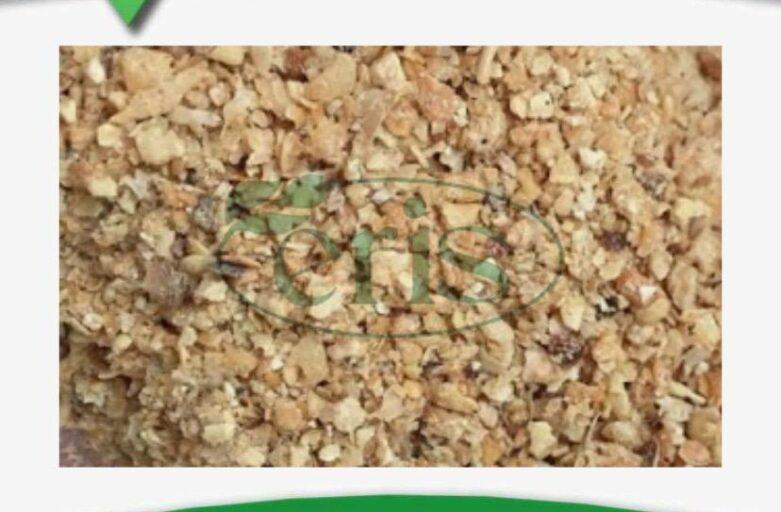 خرید کنجاله سویا در صنعت خوراک دام