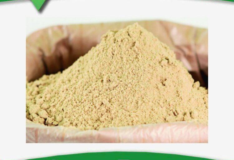 قیمت سبوس برنج در خوراک دام