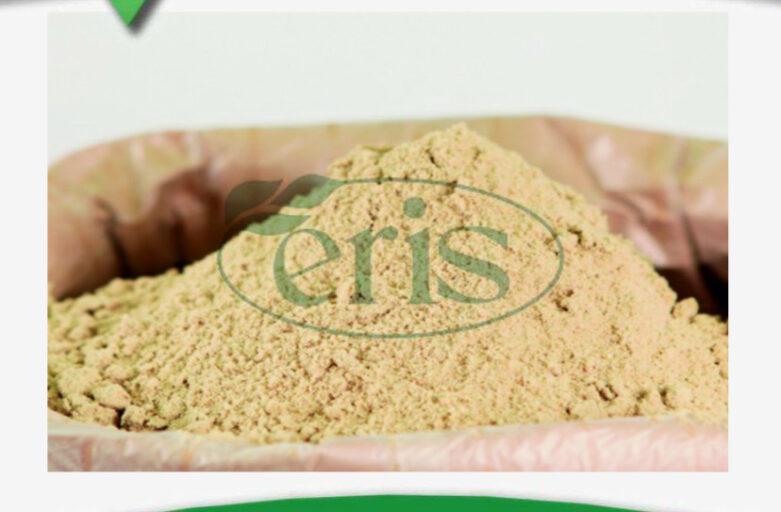 قیمت سبوس برنج در فروردین ماه ۱۴۰۰