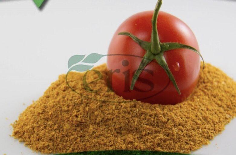 فروش تفاله گوجه در خوراک دام
