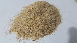 مراکز سبوس گندم در خوراک دام